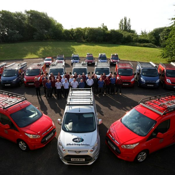 GROUP-VANS-WITH-STAFF-13